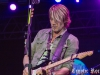 keith-urban-26-for-site-edit