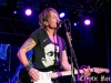 keith-urban-57-for-site-edit