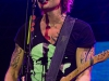 keith-urban-92-for-site-edit