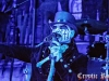 king-diamond-15-for-site-edit