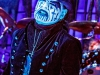 king-diamond-21-for-site-edit