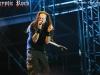 Korn.11 juin 2016.Download Festival.Paris.Michela Cuccagna©