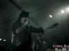 la-guns-rock-carnival_0379cr