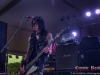la-guns-rock-carnival_0391cr