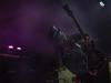 la-guns-rock-carnival_0393cr