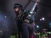 la-guns-rock-carnival_0402cr