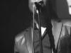 laibach-5