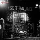 less-than-jake3
