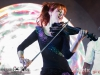 lindseystirling_thespace_stephpearl_062114_10