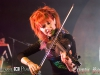 lindseystirling_thespace_stephpearl_062114_12