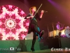 lindseystirling_thespace_stephpearl_062114_13