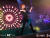 lindseystirling_thespace_stephpearl_062114_14