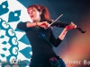 lindseystirling_thespace_stephpearl_062114_16
