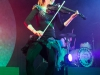 lindseystirling_thespace_stephpearl_062114_17