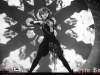 lindseystirling_thespace_stephpearl_062114_18