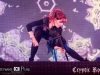 lindseystirling_thespace_stephpearl_062114_19