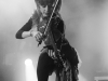 lindseystirling_thespace_stephpearl_062114_2