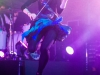 lindseystirling_thespace_stephpearl_062114_20