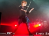 lindseystirling_thespace_stephpearl_062114_3