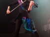 lindseystirling_thespace_stephpearl_062114_4