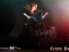 lindseystirling_thespace_stephpearl_062114_5