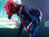 lindseystirling_thespace_stephpearl_062114_6