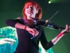 lindseystirling_thespace_stephpearl_062114_7