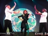 lindseystirling_thespace_stephpearl_062114_8