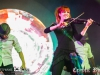 lindseystirling_thespace_stephpearl_062114_9