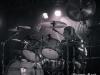 lita-ford-rock-carnival_0145cr