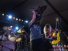 lita-ford-rock-carnival_0167cr