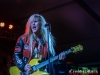 lita-ford-rock-carnival_0176cr