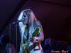 lita-ford-rock-carnival_0190cr