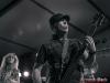 lita-ford-rock-carnival_0204cr
