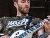 mallory-knox-4-for-site