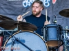 mallory-knox-49-for-site