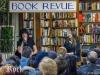 marky-ramone-book_0022