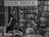 marky-ramone-book_0053
