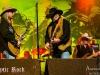 marshall-tucker-band-3-19-16-1