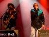 marshall-tucker-band-3-19-16-12