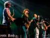 marshall-tucker-band-3-19-16-17