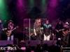 marshall-tucker-band-3-19-16-20