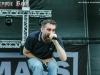 Mass Hysteria.11 juin 2016.Download Festival.Paris.Michela Cuccagna©