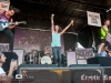 maydayparade_warped2014_nikonjonesbeach_stephpearl_11