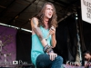 maydayparade_warped2014_nikonjonesbeach_stephpearl_15