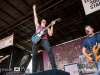 maydayparade_warped2014_nikonjonesbeach_stephpearl_18