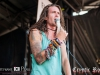 maydayparade_warped2014_nikonjonesbeach_stephpearl_21