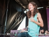 maydayparade_warped2014_nikonjonesbeach_stephpearl_4