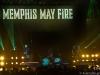 memphis-may-fire_0212cr
