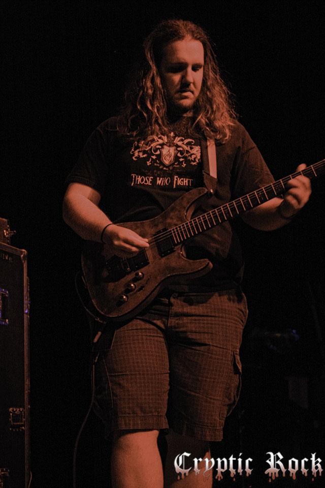 Jenny Lewis at The Space at Westbury - November 6, 2014